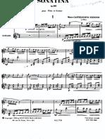 113623612-CASTELNUOVO-TEDESCO-Op-205-Sonatina-Chitarra-Flauto-Guitar-and-Flute.pdf