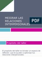 Planeacion Estrategica Para Alta Direcci (3)