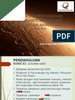 seminarstrategipenyusunandokakreditasirsedisi6-140827070538-phpapp02.pptx