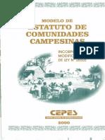 modelo_estatuto_cc.pdf