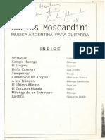 Musica Argentina para guitarra.pdf