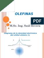 Presentation Olefinas