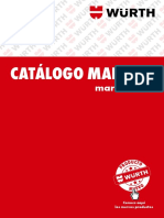 Catalogo Wurth