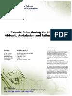 Islamic Coins.pdf