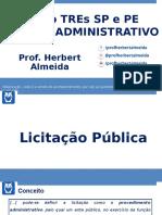 Licitações.pptx
