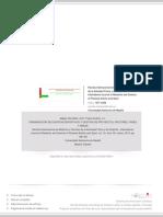 Organización de Eventos Deportivos y Gestión de Proyectos- Factores, Fases y Áreas