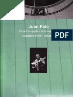 Juan Falú - Obra completa vol 1.pdf
