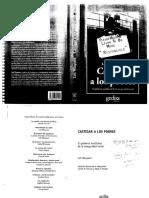 Wacquant-Loic-Castigar-a-Los-Pobres.pdf