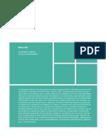 BAL, Mieke, Conceptos Viajeros en las Humanidades.pdf