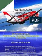 Bab15 Jaringanpengangkutan 121213024958 Phpapp01