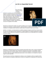 date-58100b61ef6f97.82344110.pdf