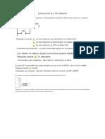 EVALUACION PLC 4TA SEMANA.docx
