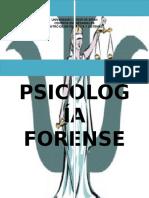 82318429-MONOGRAFIA-PSICOLOGIA-FORENSE.docx
