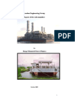 1255562614 [Barge Mounted Power Plants Full Paper]