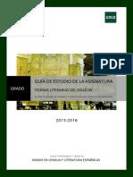 Guía II 2015-2016