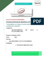 VIVIENDAS-VULNERABLES-ABASTECIMIENTO.pdf