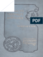 277d89cee51c85 Catalogue officiel général  préliminaires, section Belge, sections ...