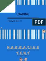 bahasa-inggris-descriptive.ne....pdf