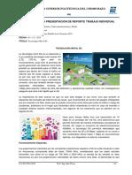 Tecnologia_5G_Luis_Pastrano_267.pdf