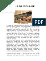 HISTÓRIA DA VIOLA DE ARCO.docx