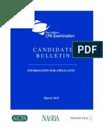 Candidate_Bulletin_Mar13.pdf