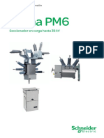 seccionadores schneider.pdf