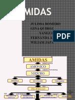 amidas-130608135818-phpapp02.pptx
