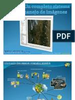 1_MANEJO_IMAGENES_MEPEZOA.pdf