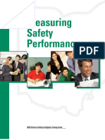 SAFETY PERFORMANCE .pdf