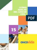 2010_¿CÓMO HABLAR DEL CANCER CON....pdf