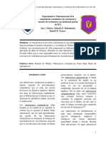 Determinacion de Alcalinidad de Carbonatos (1)