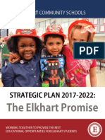 Strategic Plan 2017-2022