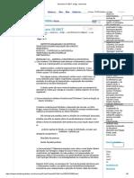Seminário III IBET - Artigo - Danmonte,Nnn.n..m.,m