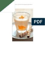 Informe Elaboracion de Yogurt Frutado de Piña