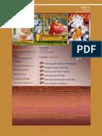 AAth pankhudiya