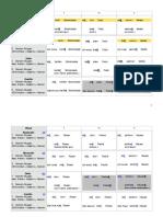 Adjektivdekl_Tabellen_komplett.pdf