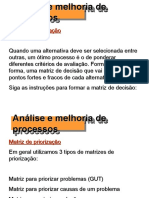 1 - matriz de priorizacao GUT.ppt