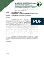 Doc Cc.ff. Ecoturismo