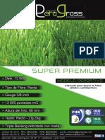 Super Premium
