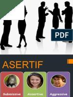 asertif 4.8