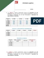 Atividade Metodo Ajustamento Sazonal_1
