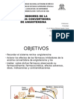 IECAS-PRESENTACION