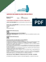 Servicio de Ginecologia Oncológica Consentimiento Informado (1)