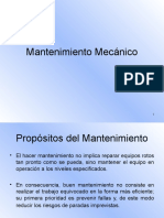 mantenimiento-mecanico