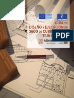 SOLO IMPRIMES LA PARTE DE CUBIERTAS CARLOS.pdf