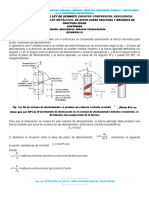 1. Separata N_ 06 Ley Schmid Ensayos Compresión y Dureza