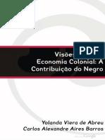 Visões_sobre_a_economia_colonial_a_cont.pdf