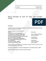 NCh0221-1964.pdf
