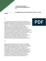 Teoria das probabilidades.pdf
