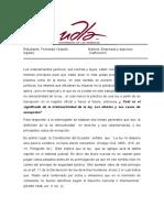 ensayo ley laboral.docx
